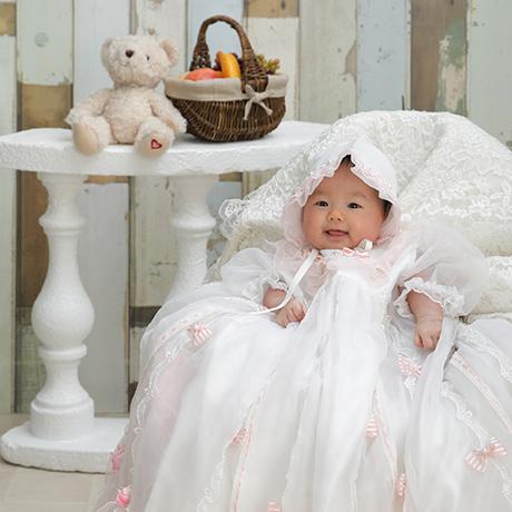 イメージ:赤ちゃん